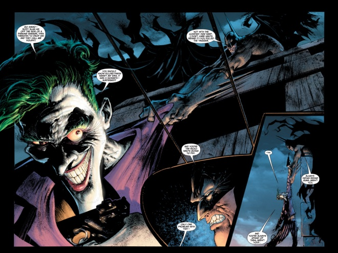 batman-joker-secrets-sam-kieth