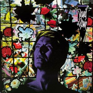 david-bowie_tonight