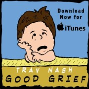 Good-Grief-Peanuts-square-itunes-300x300