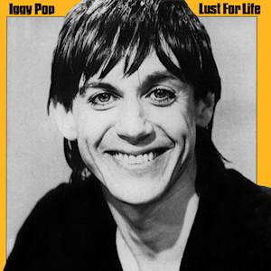 Iggy-Pop_Lust-For-Life
