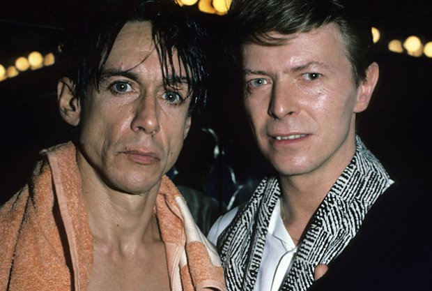 Iggy_Bowie_1986