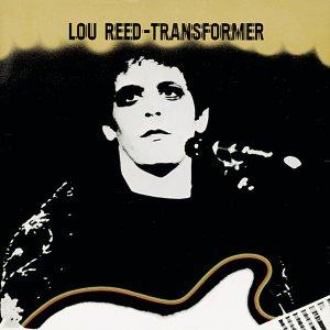 Lou-Reed_Transformer