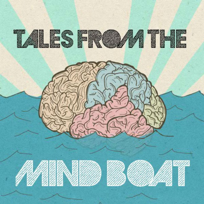 Tales-From-The-Mind-Boat-1