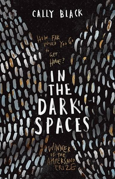 in-the-dark-spaces