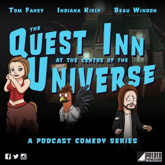 Quest_Inn-1400_02