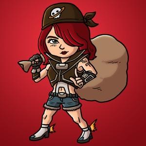 Cecily-small