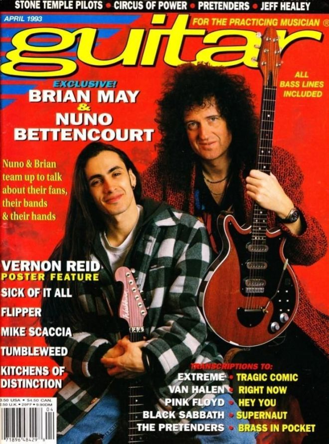 Guitar-April-1993-Nuno-Brian
