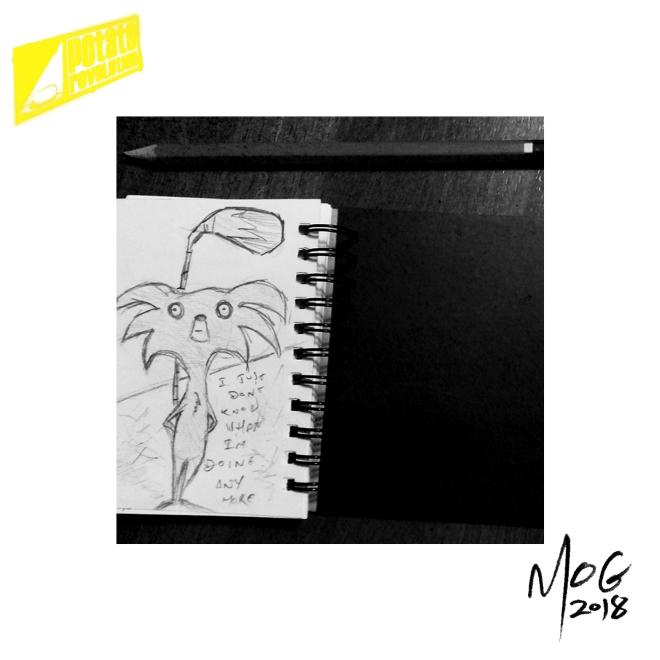 PR_Doodle_002