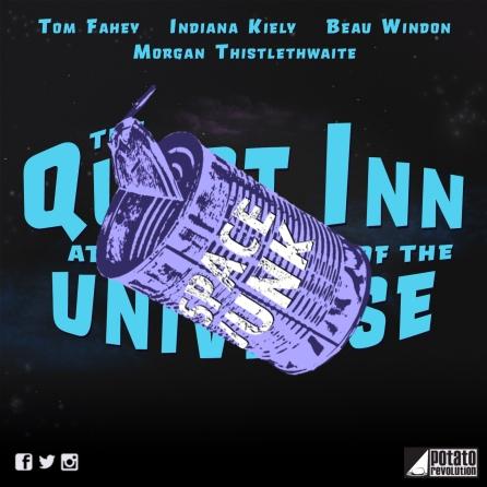 Quest_Inn-Space_Junk-03_1400