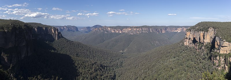 800px-Govetts_leap_lookout_panorama