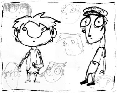 kids-test01 (2012)
