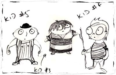 kids-test02 (2012)