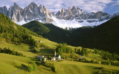 mountain-village-1920-1200-5156